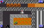 Crystal Mines 2 Atari Lynx 116