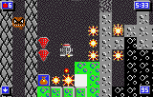Crystal Mines 2 Atari Lynx 117
