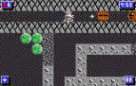Crystal Mines 2 Atari Lynx 118