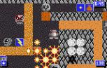 Crystal Mines 2 Atari Lynx 123