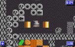Crystal Mines 2 Atari Lynx 124