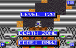 Crystal Mines 2 Atari Lynx 126
