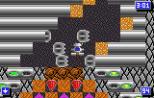 Crystal Mines 2 Atari Lynx 127