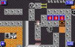 Crystal Mines 2 Atari Lynx 129