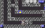Crystal Mines 2 Atari Lynx 134