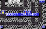 Crystal Mines 2 Atari Lynx 135