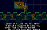 Desert Strike Atari Lynx 02