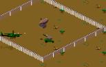 Desert Strike Atari Lynx 05