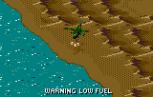 Desert Strike Atari Lynx 08
