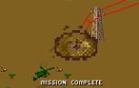 Desert Strike Atari Lynx 14