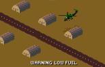 Desert Strike Atari Lynx 15