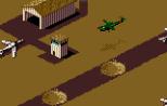 Desert Strike Atari Lynx 17