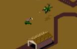 Desert Strike Atari Lynx 18
