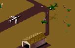 Desert Strike Atari Lynx 19