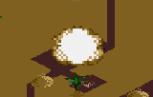 Desert Strike Atari Lynx 24
