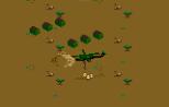 Desert Strike Atari Lynx 26