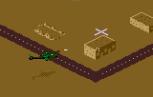 Desert Strike Atari Lynx 36