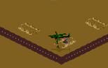 Desert Strike Atari Lynx 39