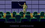 Desert Strike Atari Lynx 41