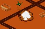 Desert Strike Atari Lynx 47