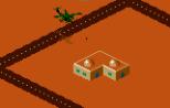 Desert Strike Atari Lynx 49