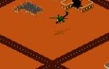 Desert Strike Atari Lynx 50