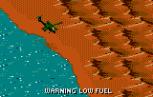 Desert Strike Atari Lynx 51