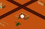 Desert Strike Atari Lynx 52