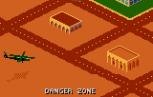 Desert Strike Atari Lynx 62