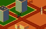 Desert Strike Atari Lynx 63