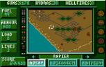 Desert Strike Atari Lynx 68