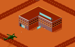 Desert Strike Atari Lynx 69