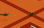 Desert Strike Atari Lynx 70