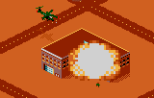 Desert Strike Atari Lynx 71