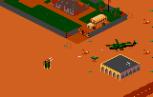 Desert Strike Atari Lynx 79