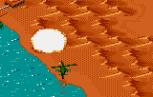 Desert Strike Atari Lynx 84
