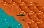 Desert Strike Atari Lynx 85