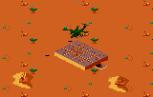 Desert Strike Atari Lynx 90