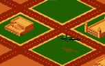 Desert Strike Atari Lynx 91