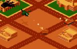 Desert Strike Atari Lynx 92