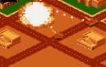 Desert Strike Atari Lynx 93