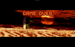 Desert Strike Atari Lynx 94