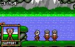 Dinolympics Atari Lynx 06
