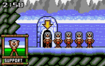 Dinolympics Atari Lynx 15