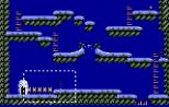 Dinolympics Atari Lynx 16