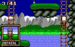 Dinolympics Atari Lynx 36