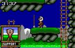 Dinolympics Atari Lynx 37