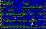 Dinolympics Atari Lynx 39