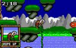Dinolympics Atari Lynx 62