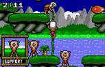 Dinolympics Atari Lynx 63